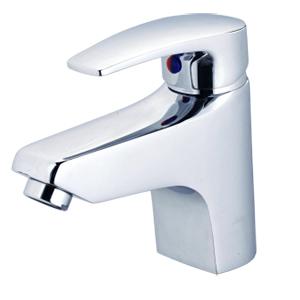 Vòi rửa lavabo nóng lạnh CAESAR B400CP