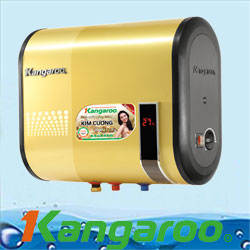 Bình nước nóng Kangaroo 22L KG664Y