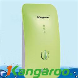 Bình nước nóng trực tiếp KangarooKG235G