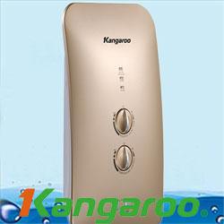 Bình nước nóng trực tiếp Kangaroo KG236PY