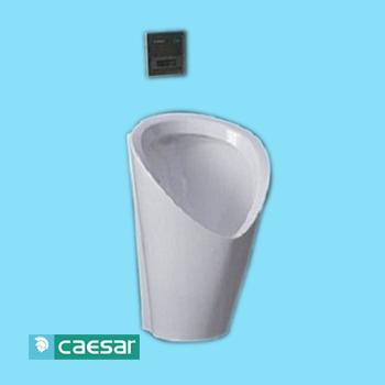 Bồn tiểu nam treo tường Caesar U0263