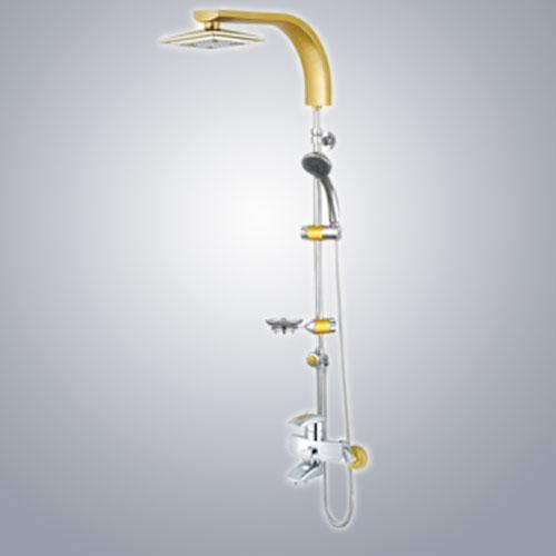 Sen cây tắm nóng lạnh DAIN- DB3090-G