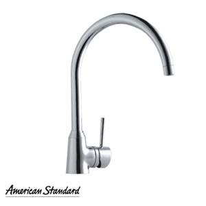 Vòi rửa bát American standard WF-5637