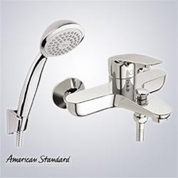 Vòi sen tắm nóng lạnh AmericanStandard WF-0311
