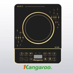 Bếp điện từ đơn Kangaroo KG426H