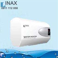 Bình nóng lạnh Inax HP-30V