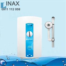 Bình nóng lạnh Inax HI-45SW