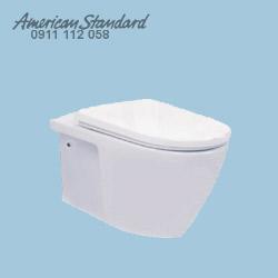 Bồn cầu treo tường AmericanStandard 3225SC-WT
