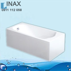 Bồn tắm Inax FBV-1702SL(màu nhạt)