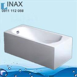 Bồn tắm Inax FBV-1502SL( màu nhạt)