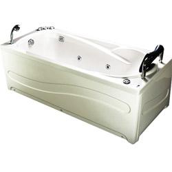 Bồn tắm Micio MMA-170R