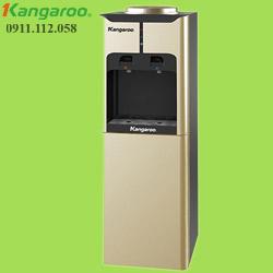 Cây nước nóng lạnh  Kangaroo KG3336