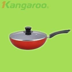 Chảo chống dính Kangaroo KG919M