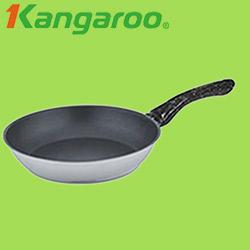 Chảo chống dính Kangaroo KG 166S