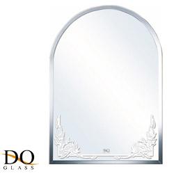 Gương hoa văn DQ4233