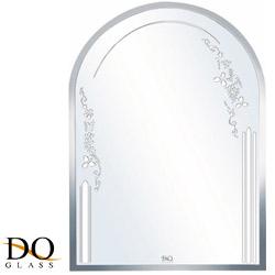 Gương phòng tắm DQ4282