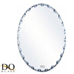Gương phòng tắm DQ4442