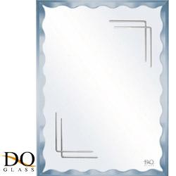 Gương hoa văn DQ4666