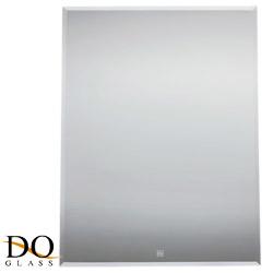 Gương hoa văn 66050