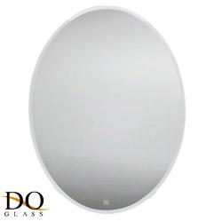 Gương hoa văn DQ66051