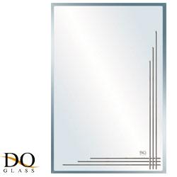 Gương phòng tắm DQ4121