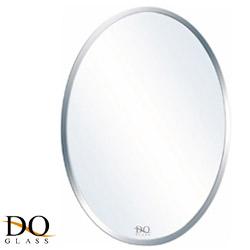 Gương phòng tắm DQ9124