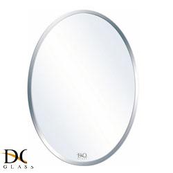 Gương phòng tắm DQ1139