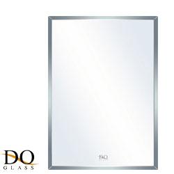 Gương phòng tắm DQ1188