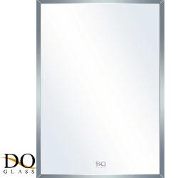 Gương phòng tắm DQ1621