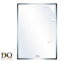 Gương phòng tắm DQ4126
