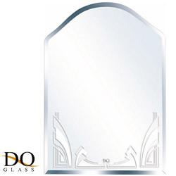 Gương phòng tắm DQ4347