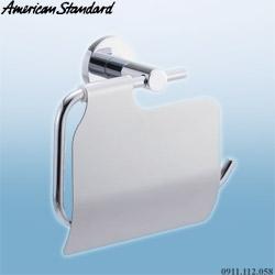 Kệ giấy vệ sinh K-2801-43-N