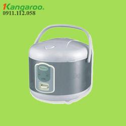Nồi cơm điện Kangaroo KG29