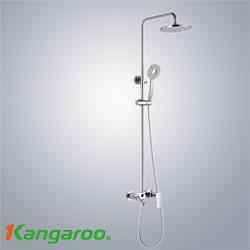 Sen cây nóng lạnh Kangaroo KG687