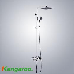 Sen cây nóng lạnh Kangaroo KG698