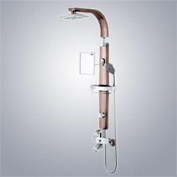 Sen nhiệt độ Hàn Quốc DAIN DB 5090-BR