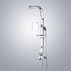 Sen nhiệt độ Hàn Quốc DAIN DB 5090-CR