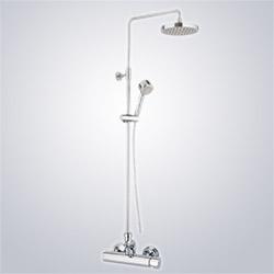Sen cây tắm American D200(Nhập khẩu)