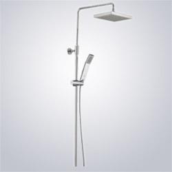 Cần sen cây tắm American Standard A-6110.978.903 ( Nhập khẩu)