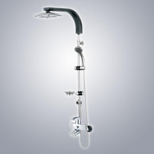 Sen cây tắm nóng lạnh Hàn QuốcDAIN- DB3090-BK