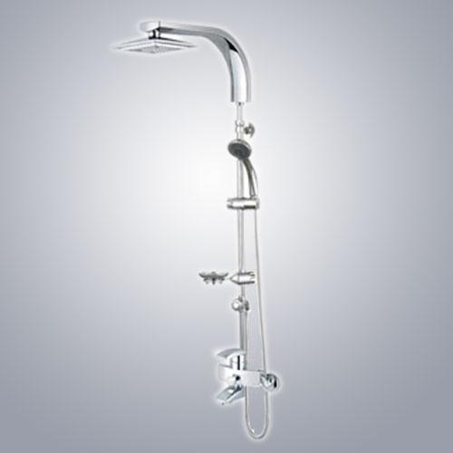 Sen tắm cây Hàn Quốc - DB 3090-CR