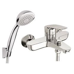 Vòi sen tắm nóng lạnh American Standard WF-0311