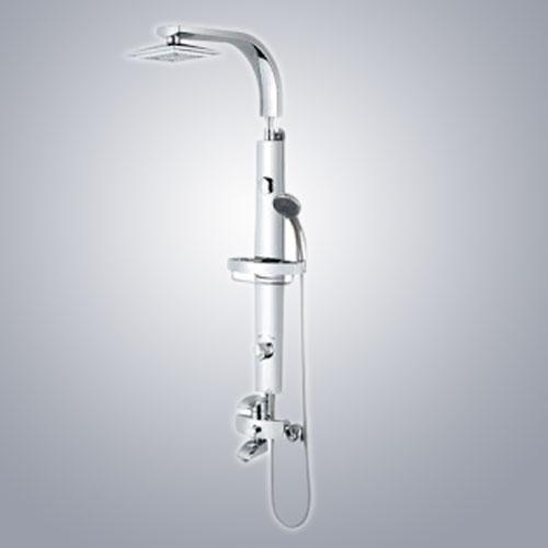 Sen tắm cây Hàn Quốc DB5091-CR