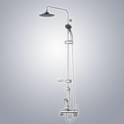 Sen cây tắm nóng lạnh Hàn Quốc DAIN- MB208-CR
