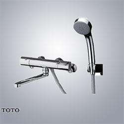 Sen tắm nhiệt độ TOTO TMGG40E3( Nhập khẩu)