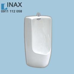 Bồn tiểu nam Inax GU-411V( màu nhạt)