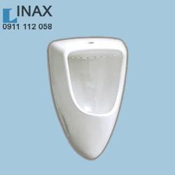 Bồn tiểu nam Inax U-440V( màu nhạt)