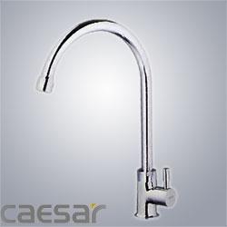 Vòi rửa bát lạnh Caesar K035C
