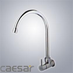 Vòi rửa bát lạnh Caesar K036C