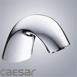 Vòi chậu Lavabo cảm ứng Caesar A729